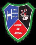 Ecole de Rugby Saint-Lys Sainte-Foy